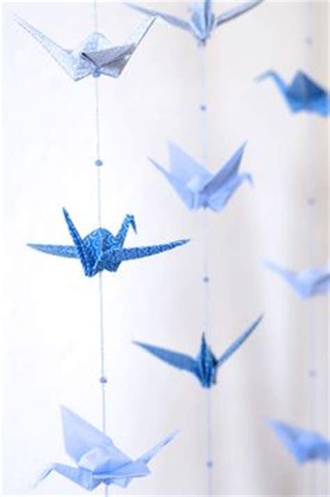 d馗orer chambre un origami facile fleur 224 offrir ou pour vous amuser