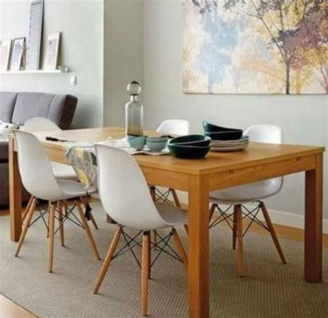 mesas amoblamientos  venta  de muebles  el