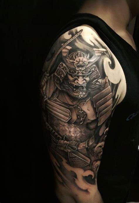 extreme ink tattoo studio amanzimtoti chronic ink tattoo toronto tattoo samurai warrior tattoo