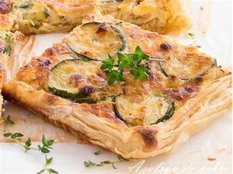 cocinar con hojaldre recetas faciles recetas con hojaldre f 225 ciles r 225 pidas y deliciosas comida