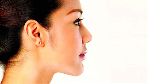 pug nose human why is the shape of nose is so different no it s not genetics the new nation