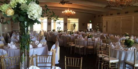 Wedding Venues Kentucky by Owensboro Country Club Weddings Get Prices For Wedding