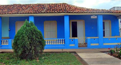 pinar del ro tv san juan apexwallpapers com www particuba net puerto esperanza pinar del rio