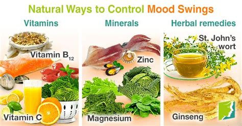 natural remedy for mood swings the 25 best ideas about mood swings on pinterest sylvia
