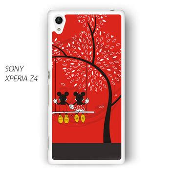 Casing For Sony Xperia Z3 Mickey Mouse Its Start With Mouse 0112 best mickey mouse wall decor products on wanelo
