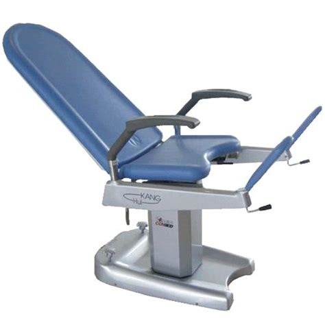 Gynecologist Chair by Gynecology Chair Purchasing Souring Ecvv
