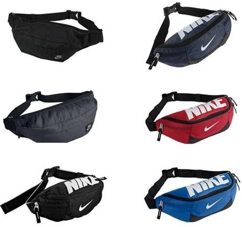 Waist Bag Dc Navy 1000 images about stuff to buy on nike