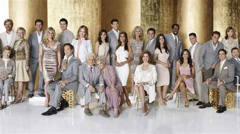 days of our lives the list of characters leaving keeps days of our lives is best soap of 2015 according to