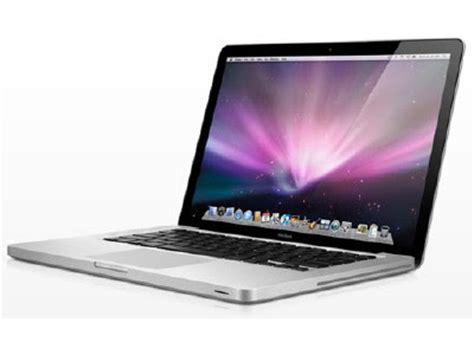 buy apple laptops cheap: buy apple macbook pro (13 inch