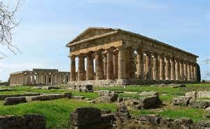 Greco Roman Architecture greco roman archaeology ancient architecture columns