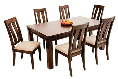manufacturer home furniture manufacturer