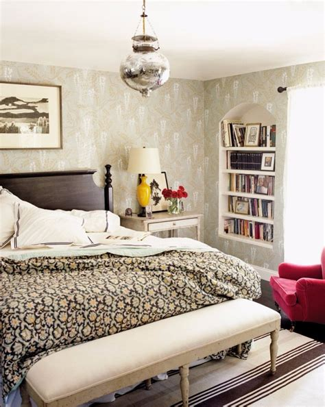 10 defining bedroom themes for 2018 master bedroom ideas