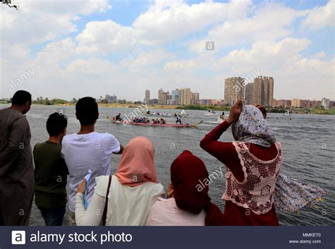 dragon boat festival 2018 berlin dragon boat club stock photos dragon boat club stock