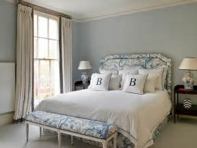 Bedroom Paint Ideas Pictures 21 master bedroom designs decorating ideas design