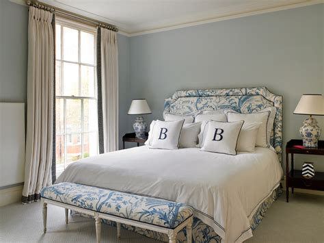 blue paint for bedroom houzz houzz master bedroom bedroom contemporary with