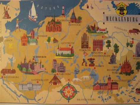 Mecklenburg Germany Birth Records 17 Best Images About Mecklenburg Vorpommern On Baltic Region Statue Of