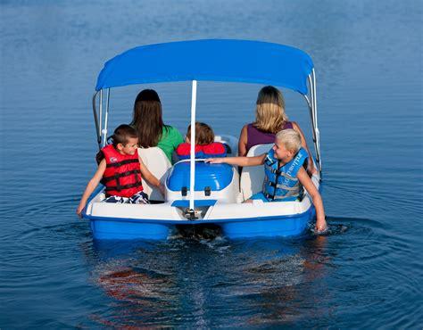 sun dolphin paddle boat sun dolphin paddle boat bing images