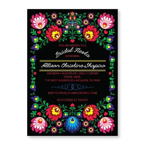 image result for mexican themed quinceanera invitations quince invitations mexican