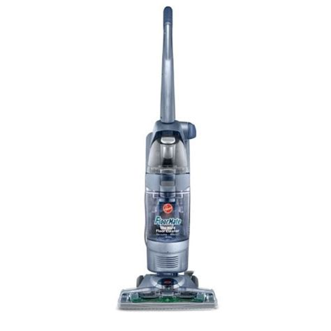 best hoover vacuum cleaners hoover fh40010tv floormate - Hoover Hardwood Floor Vacuum