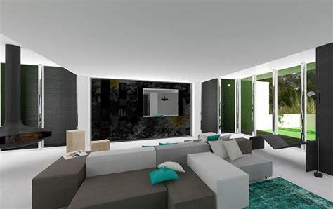progettare il soggiorno progettare soggiorno cheap progettare cucina e soggiorno