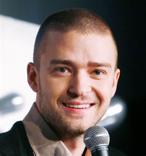 is justin timberlake balding justin timberlake hd wallpapers high definition free