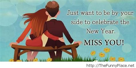 new year message to lover missing you quotes and sayings images