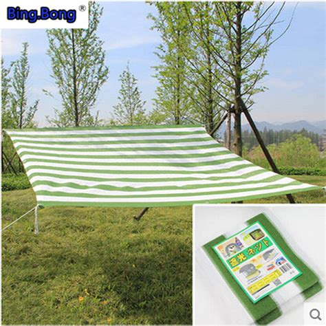 awning netting garden shade cloth sun shade net hdpe balcony shading