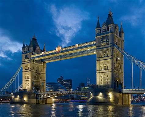 united kingdom vacations best places to visit tower bridge in united kingdom the best places to visit