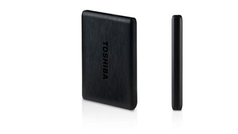 Hardisk Toshiba Canvio Simple 1tb canvio simple external disk 2 5 inch toshiba