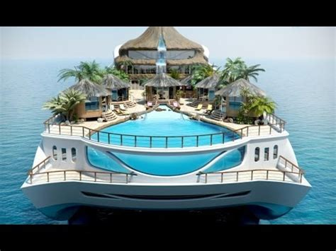 most expensive boat in the top 5 most expensive yachts expensive luxury yachts