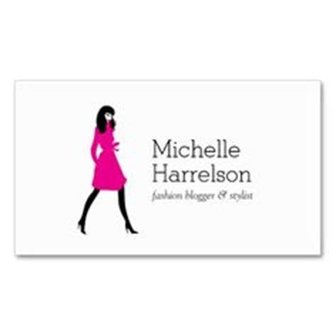 hair accessories business plan business cards for fashion stylists on