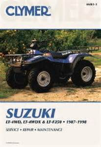 1994 suzuki quadrunner 250 related keywords amp suggestions