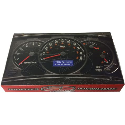 automotive repair manual 2004 chevrolet tahoe instrument cluster 2004 chevy tahoe instrument cluster replacement html autos post