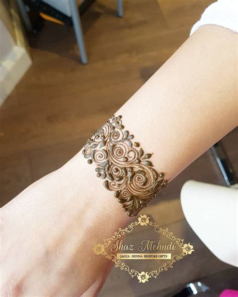 henna tattoo nottingham pin by chitra subramaniam on indian indian indian