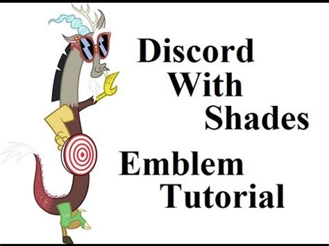 discord tutorial call of duty black ops 2 discord with sunglasses