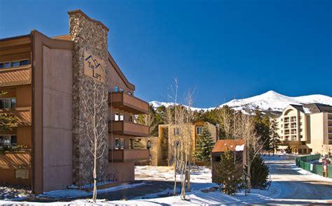 rental for the holidays apartment condominium for rent breckenridge lodging breckenridge condos and