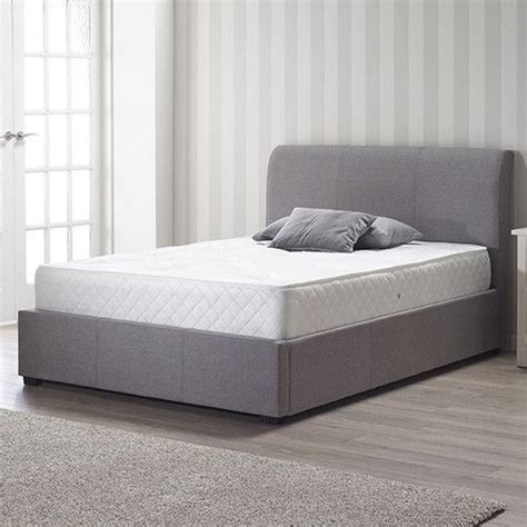 Rimini Ottoman Bedstead 17 Best Ideas About Ottoman Bed On Guest Bed Spare Bed And Fold Out Beds