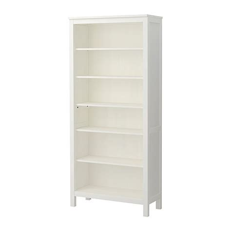 hemnes bookcase white a reviews hemnes bookcase x 4 for quot the