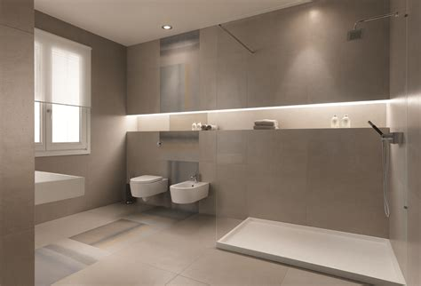 3d Badezimmer Designer by Fap Ceramiche Le Proposte Indoor E Outdoor