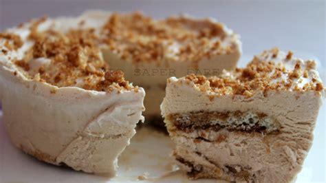 torta gelato fatta in casa torta gelato