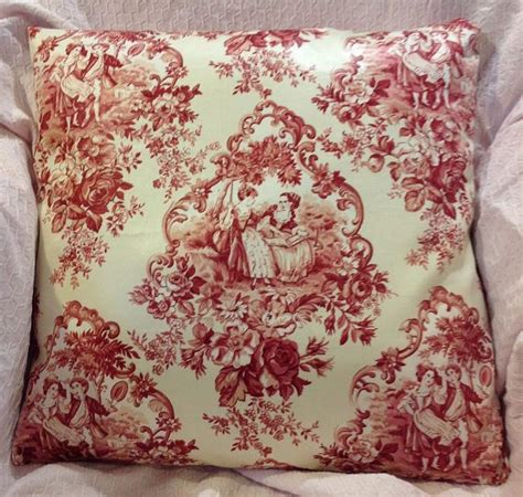 printable fabric pillow 207 best images about vintage pillows on pinterest