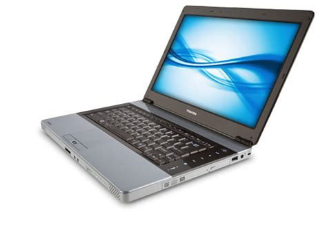 notebook riview jual laptop toshiba   murah