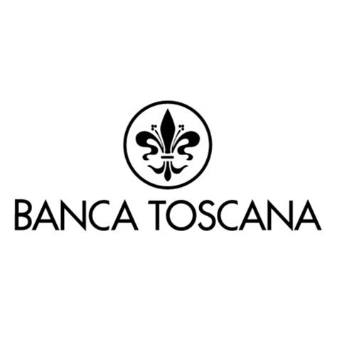 banca toscana banca toscana vector logo vector libre descarga gratuita