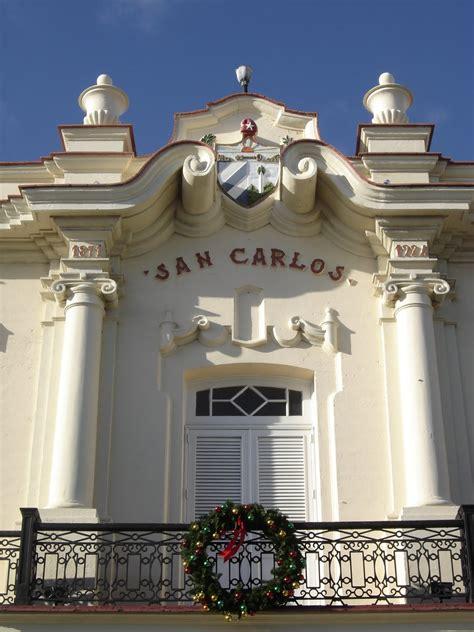 west marine san carlos san carlos institute roatan mahogany