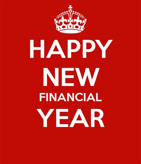 www topmarks co uk new year happy new financial year poster chirag keep calm o matic