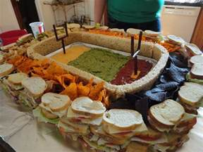 7 easy super bowl snacks to make this weekend