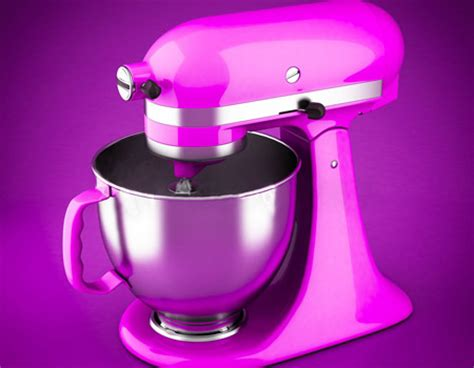 Image result for electric mixers