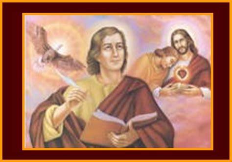 jerusaln la biografa 849892233x apostoles de jesus