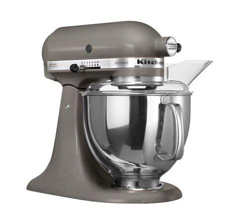 Buy KITCHENAID 5KSM150PSBMS Artisan Stand Mixer