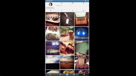 Upload Instagram Photos From Computer